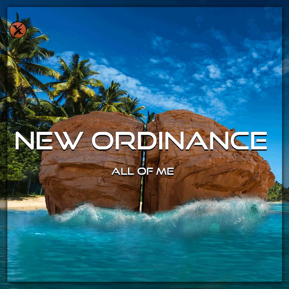 New Ordinance New Ordinance All Of Me.jpg