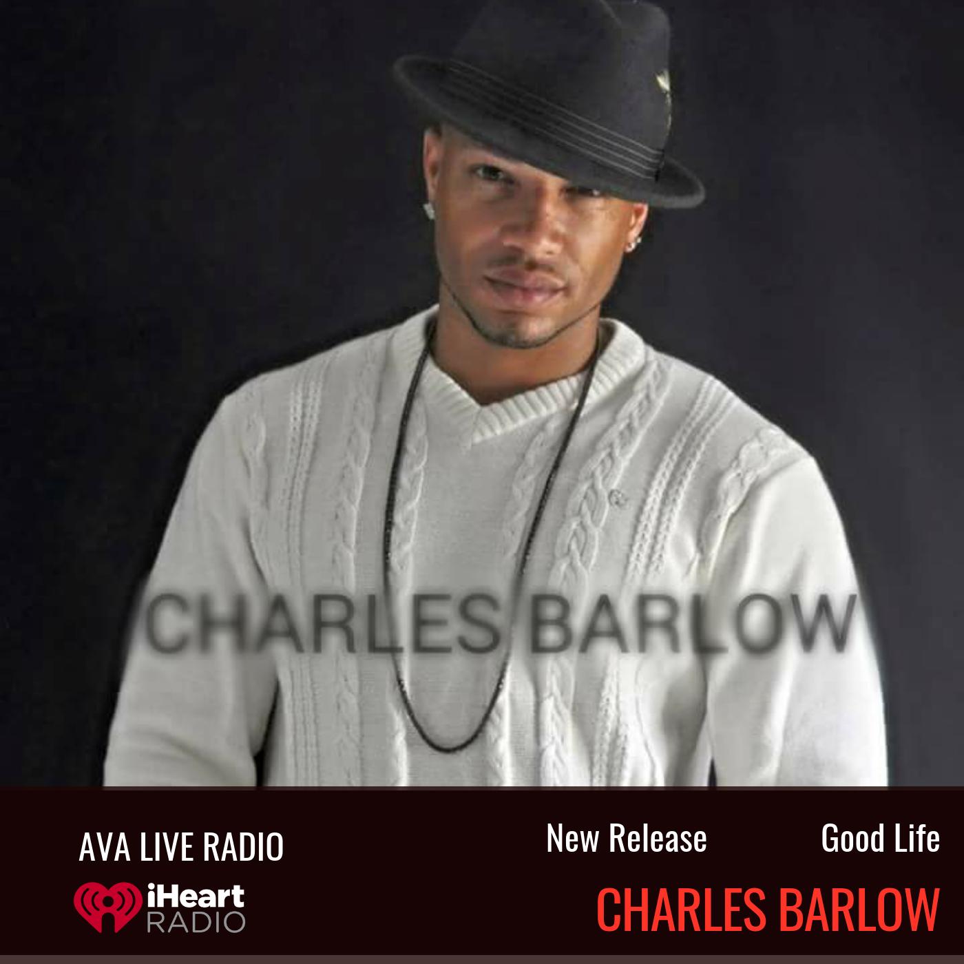Charles Barlow avaliveradio 1.png