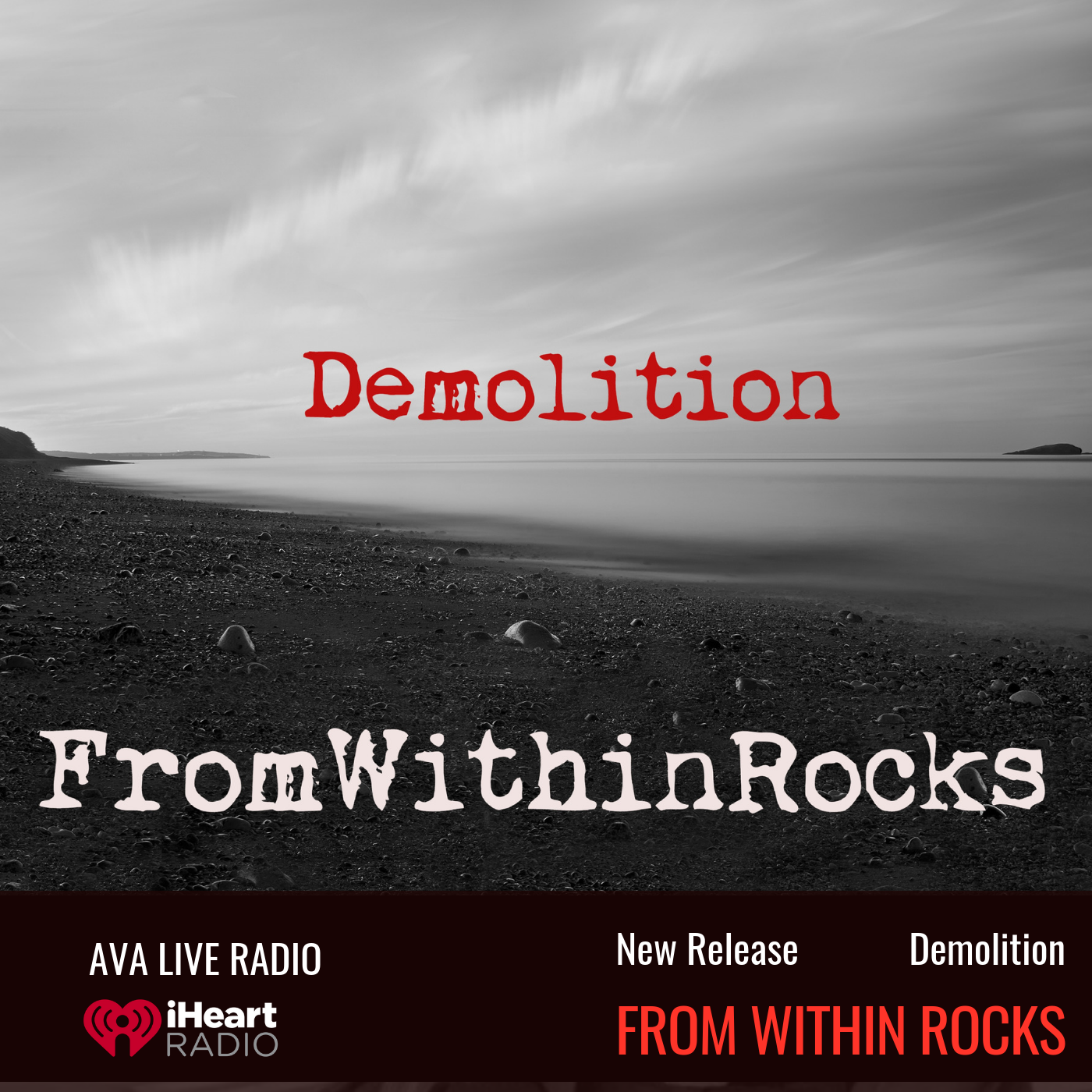 Demolition from within rocks.png