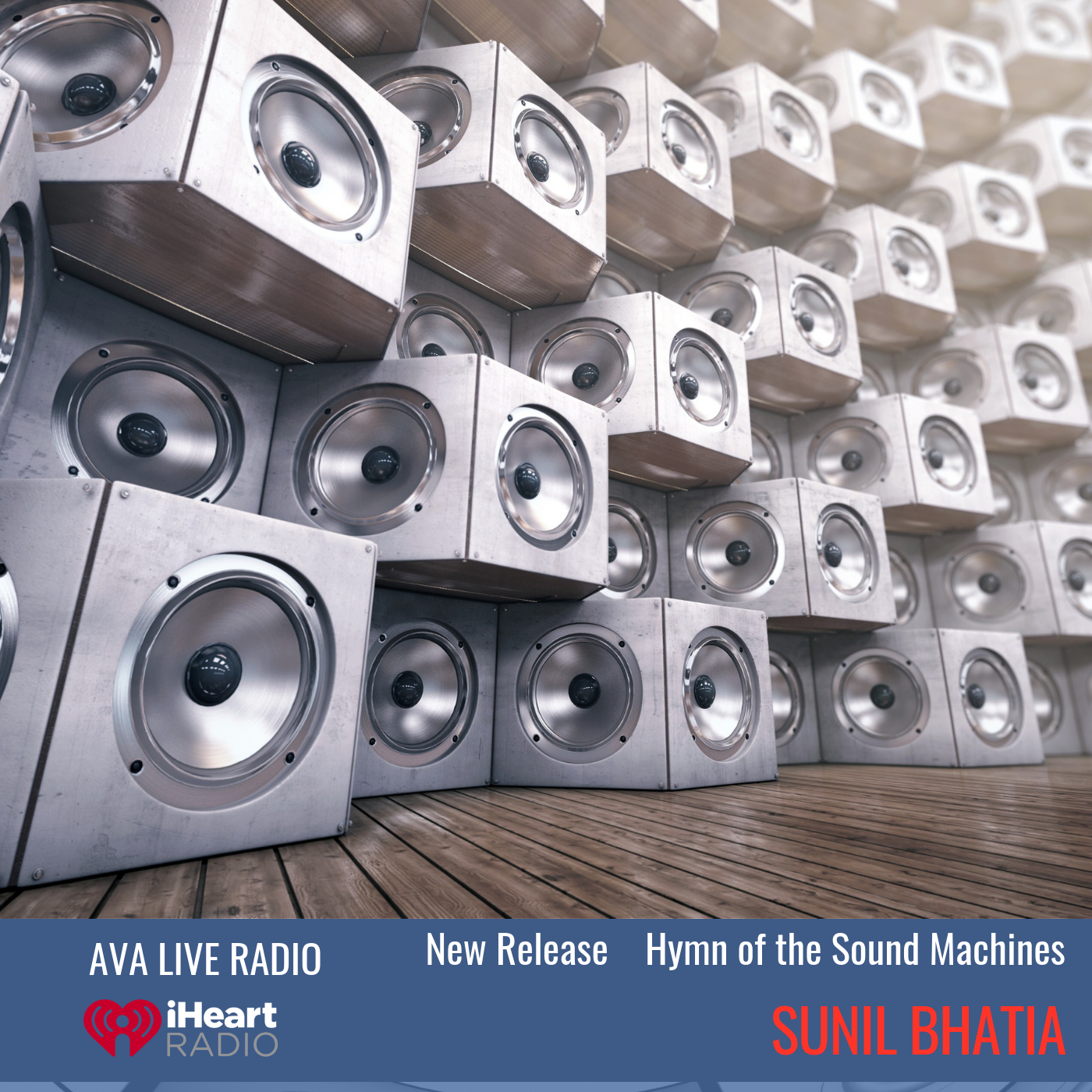 Hymn of the Sound Machines sunil bhatia.png