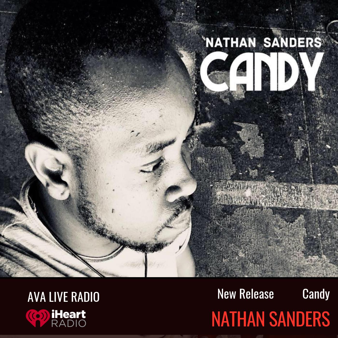 Nathan Sanders avaliveradio.png