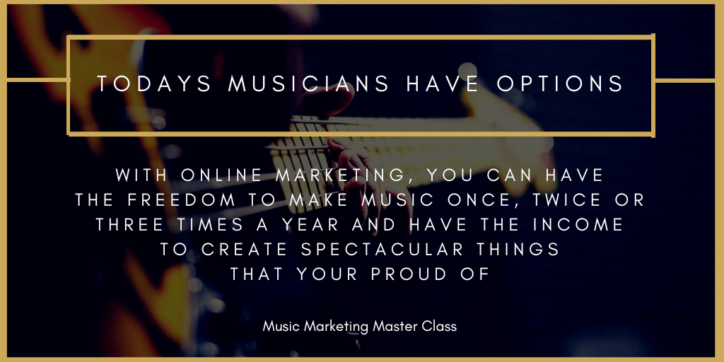 Music Marketing Master Class 3.png