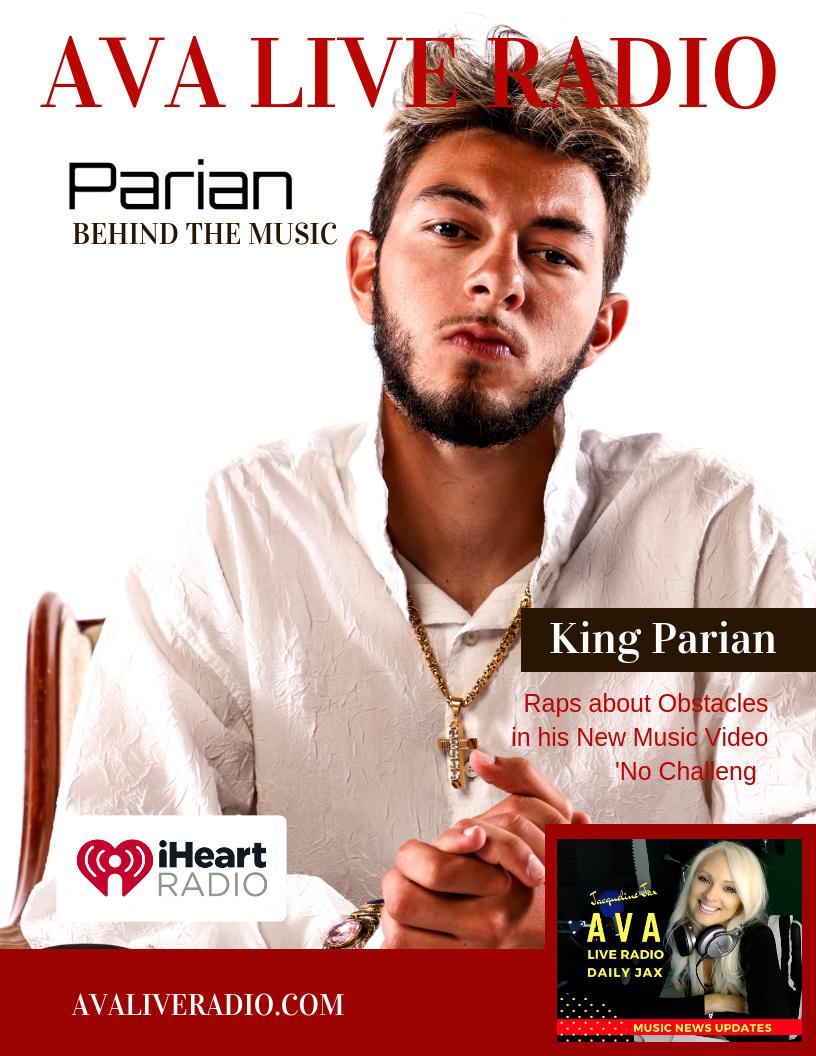 Parian AVA LIVE RADIO.png