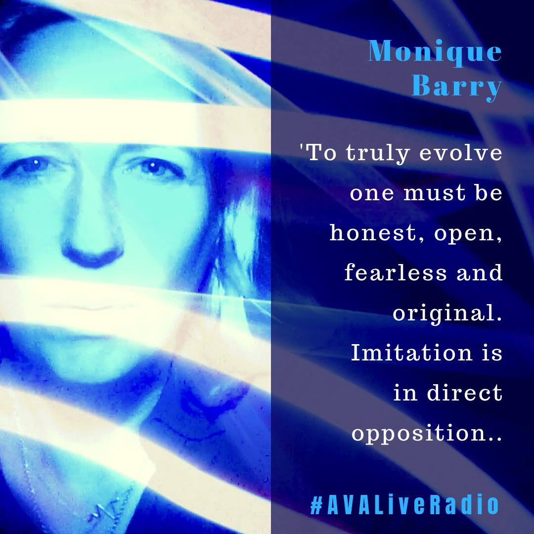 Monique Barry music quote fearless avaliveradio.png