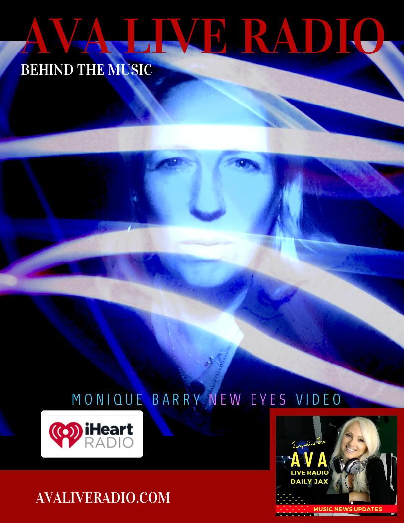 Monique Barry AVA LIVE RADIO 4.png
