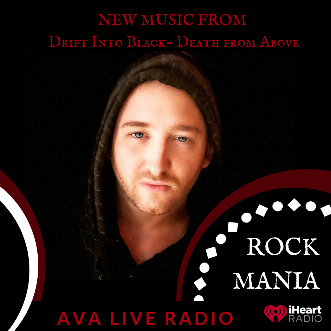 Death from Above AVA LIVE RADIO NEW MUSIC MONDAY(1).png