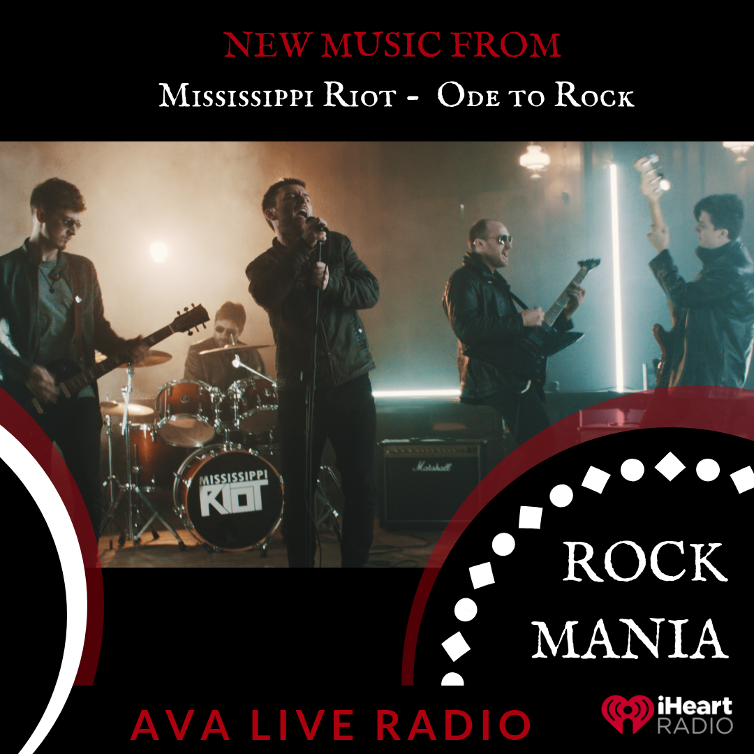 Ode to Rock AVA LIVE RADIO NEW MUSIC MONDAY(1).png