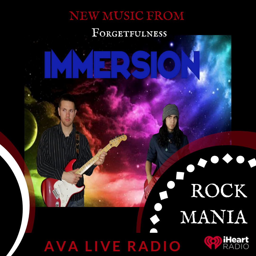 Immersion AVA LIVE RADIO NEW MUSIC MONDAY(2).png
