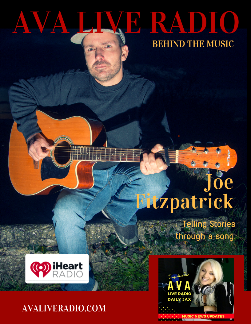 Joe Fitzpatrick AVA LIVE RADIO(1).png