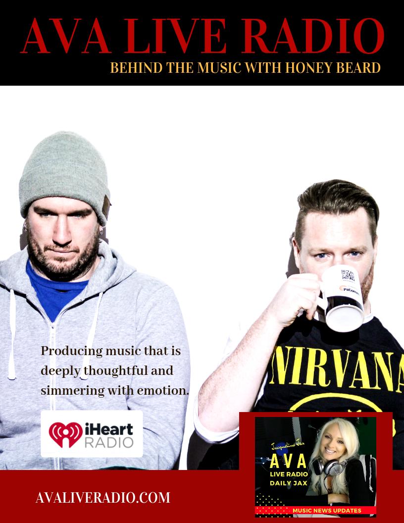 Honey Beard AVA LIVE RADIO(1).png
