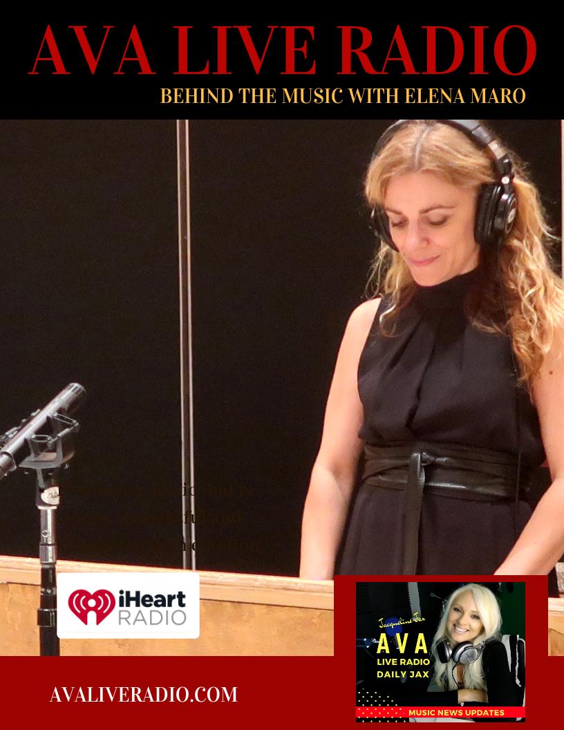 Elena Maro AVA LIVE RADIO(1).png