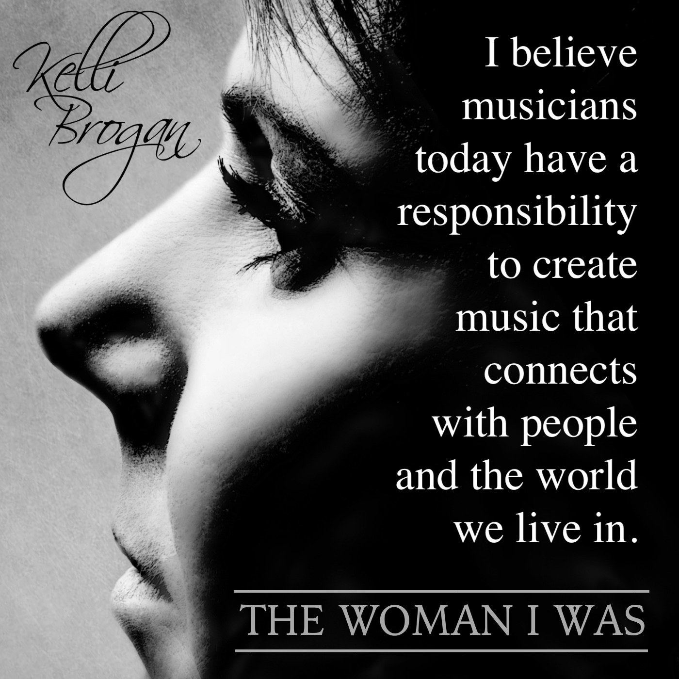 Kelli Brogan music quote avaliveradio.jpeg