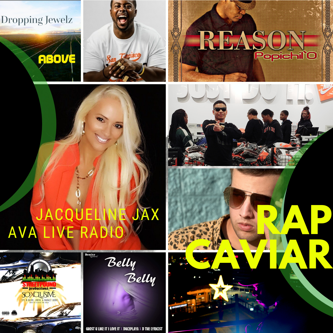 Rap Caviar november 19.png