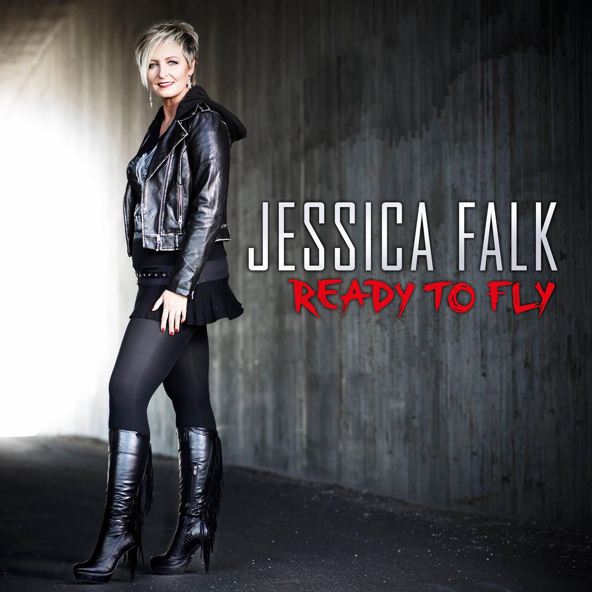 Jessica Falk.jpg