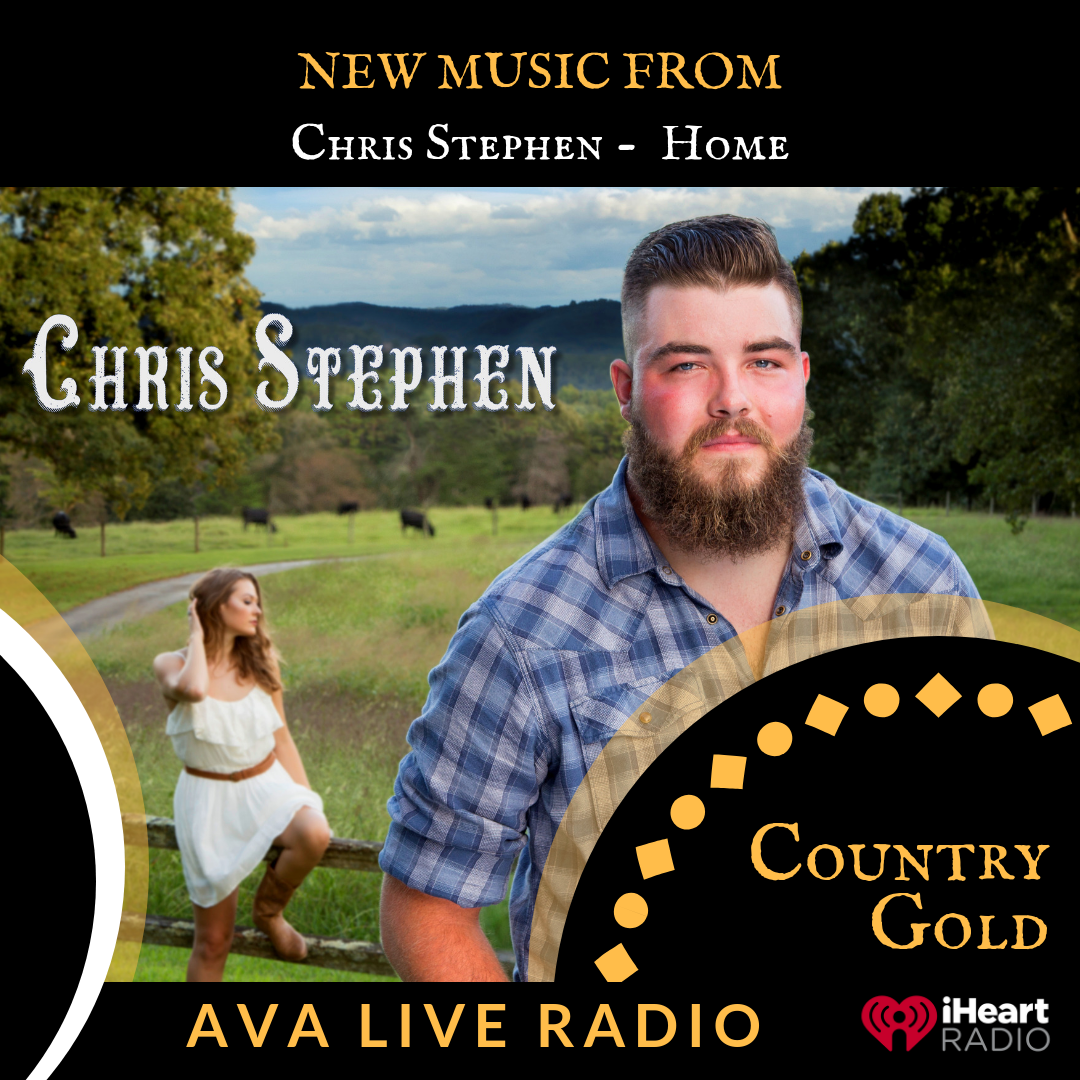 Chris Stephen AVA LIVE RADIO COUNTRY.png