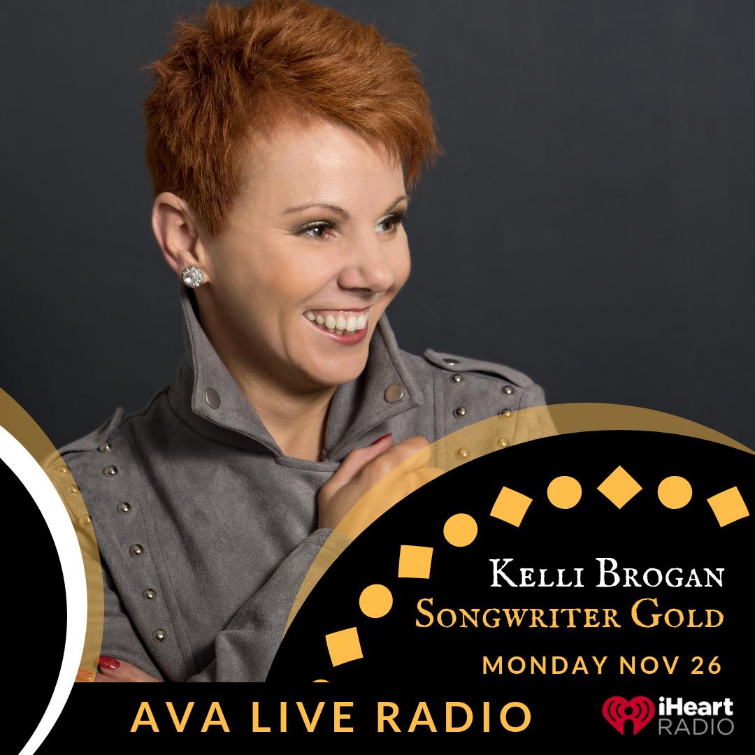 Kelli Brogan AVA LIVE RADIO NEW MUSIC MONDAY.png