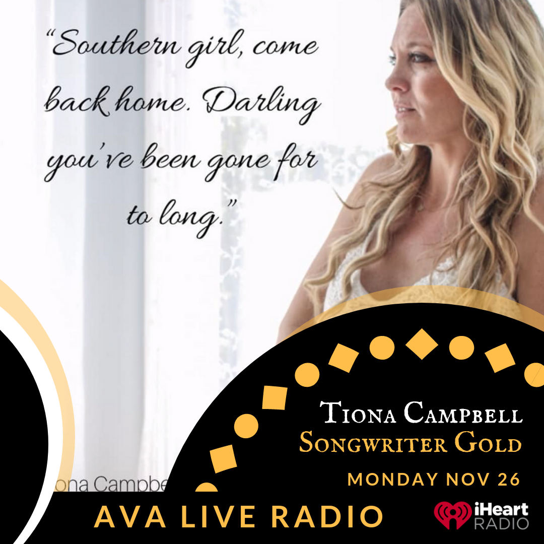 Tiona Campbell AVA LIVE RADIO NEW MUSIC MONDAY.png