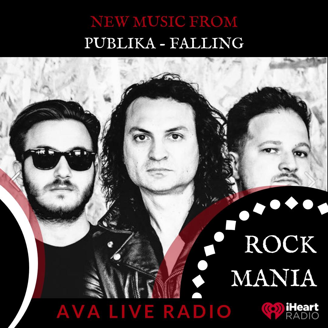 PUBLIKA AVA LIVE RADIO NEW MUSIC MONDAY(2).png