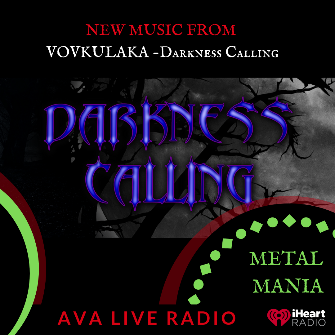 Calling AVA LIVE RADIO .png