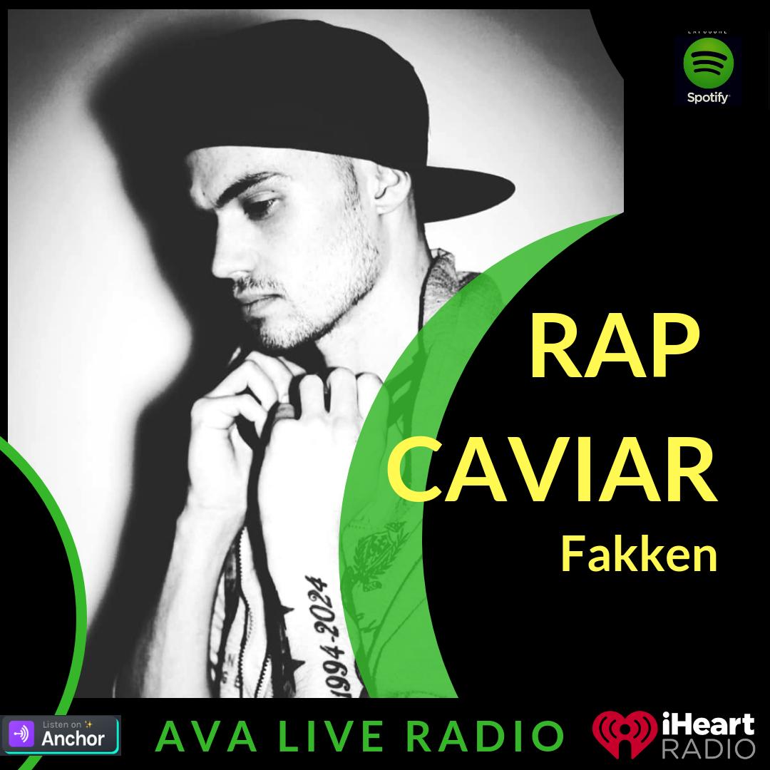 Fakken AVA LIVE RADIO hiphop.png