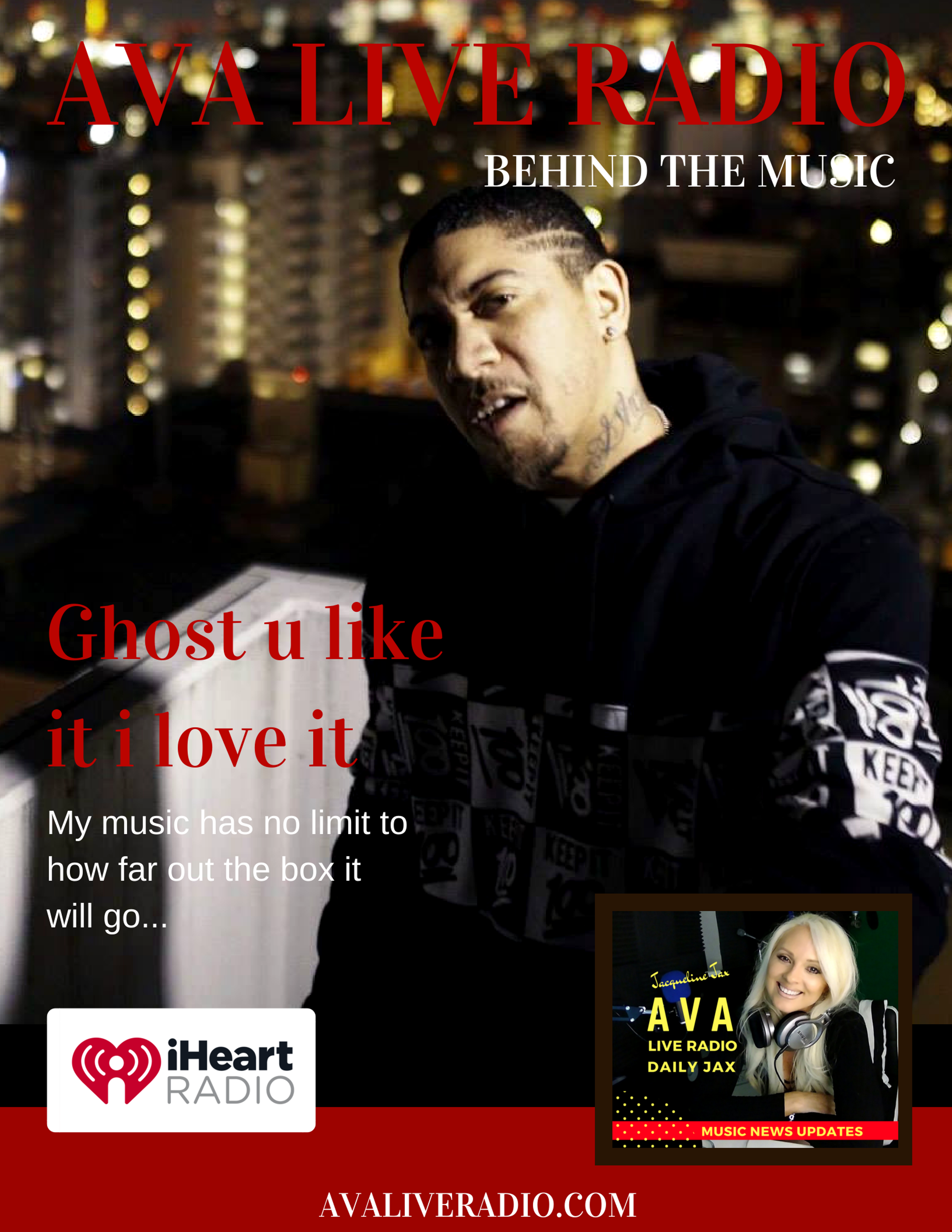Ghost u like it i love it AVA LIVE RADIO.png