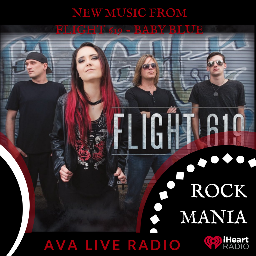 Flight 619 AVA LIVE RADIO NEW MUSIC MONDAY-1.png