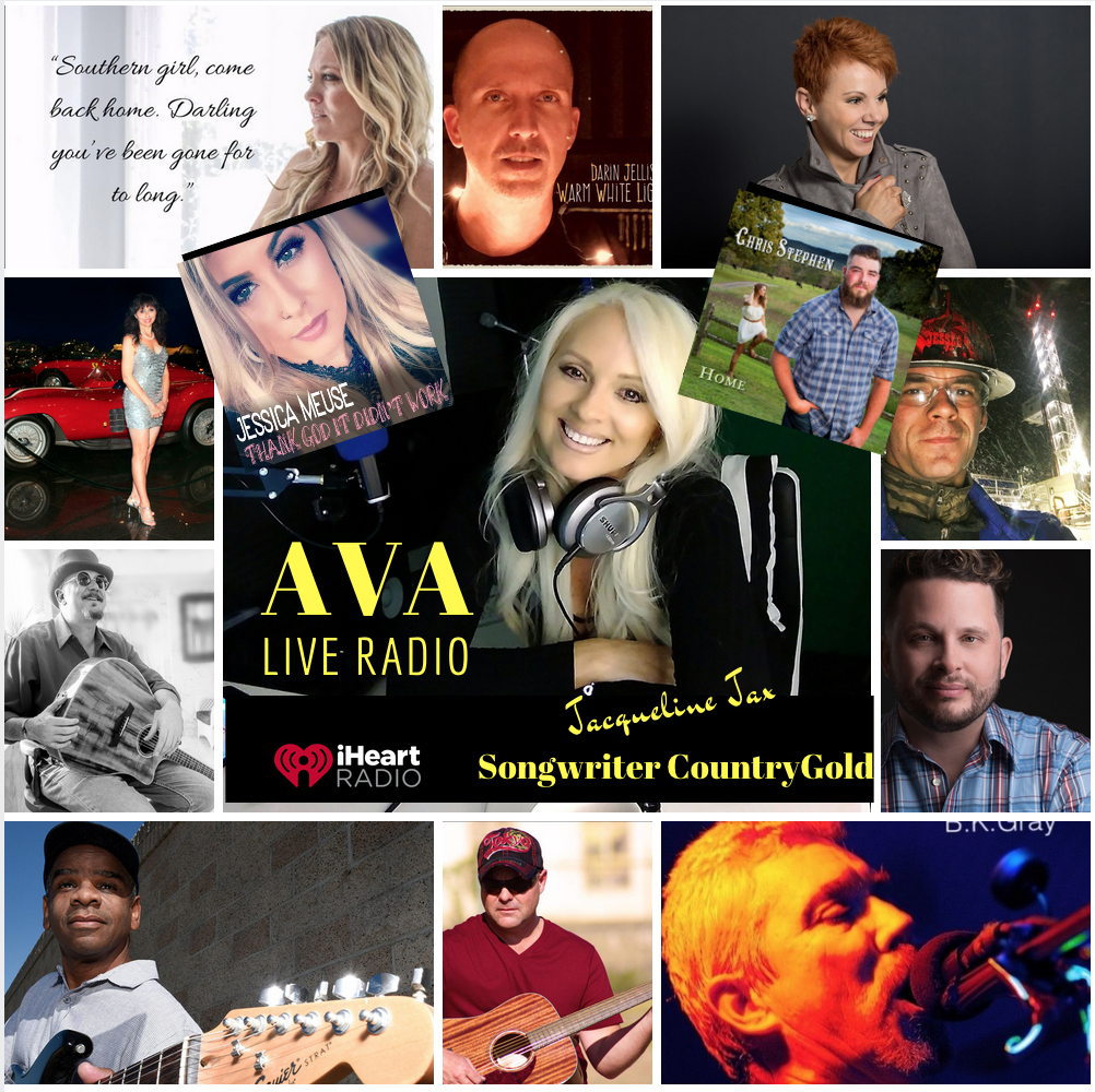 COuntry gold songwriter segment 11.26.png