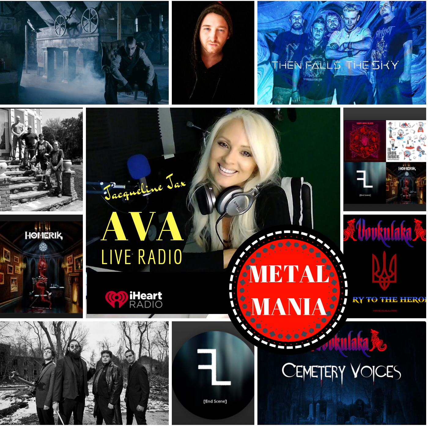 Metal Mania Monday 11.12.png