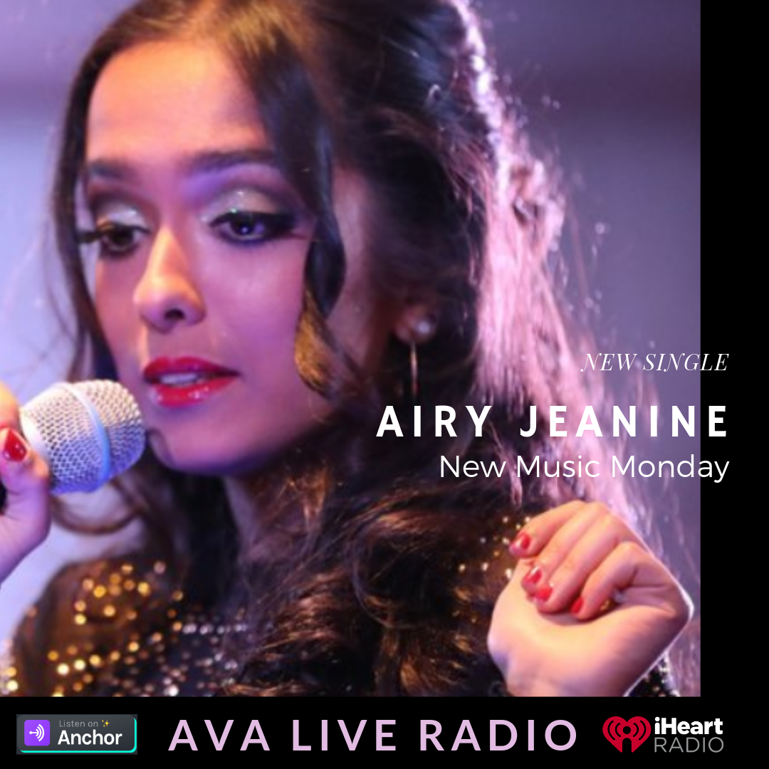 Airy Jeanine newmusicmonday.png