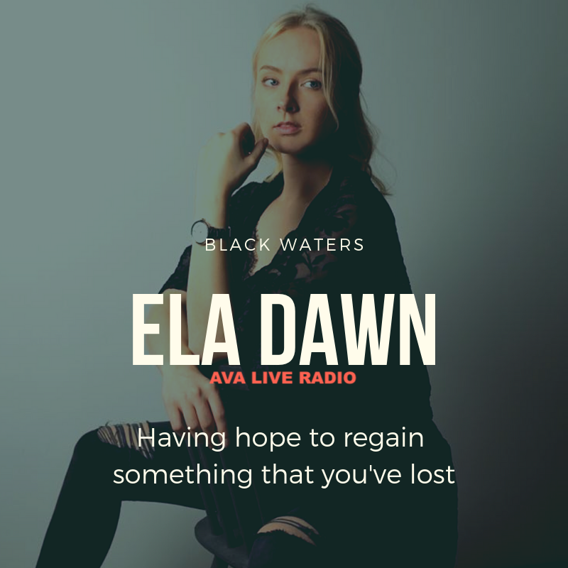 Ela Dawn-avaliveradio.png