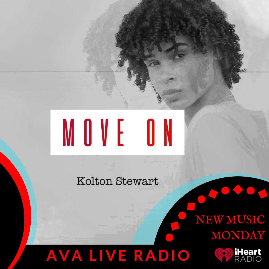 Kolton Stewart move on AVA LIVE RADIO NEW MUSIC MONDAY(2).png