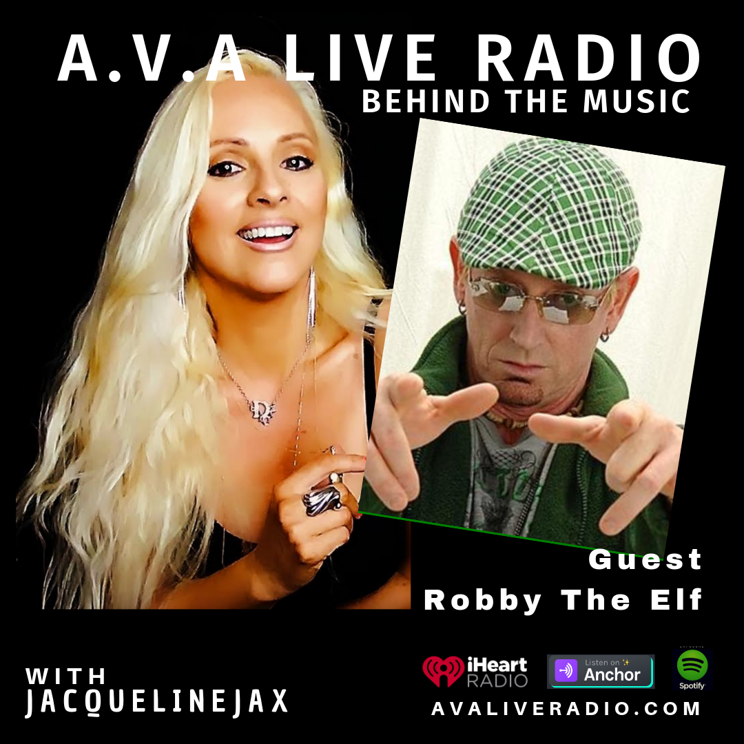 Robby The Elf @AVALIVERADIO.png