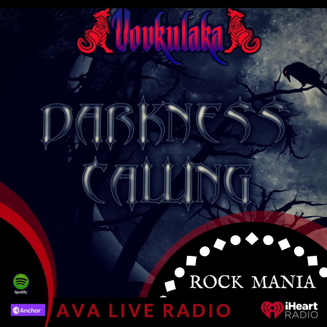 VOVKULAKA rockmania AVA LIVE RADIO NEW MUSIC MONDAY(2).png