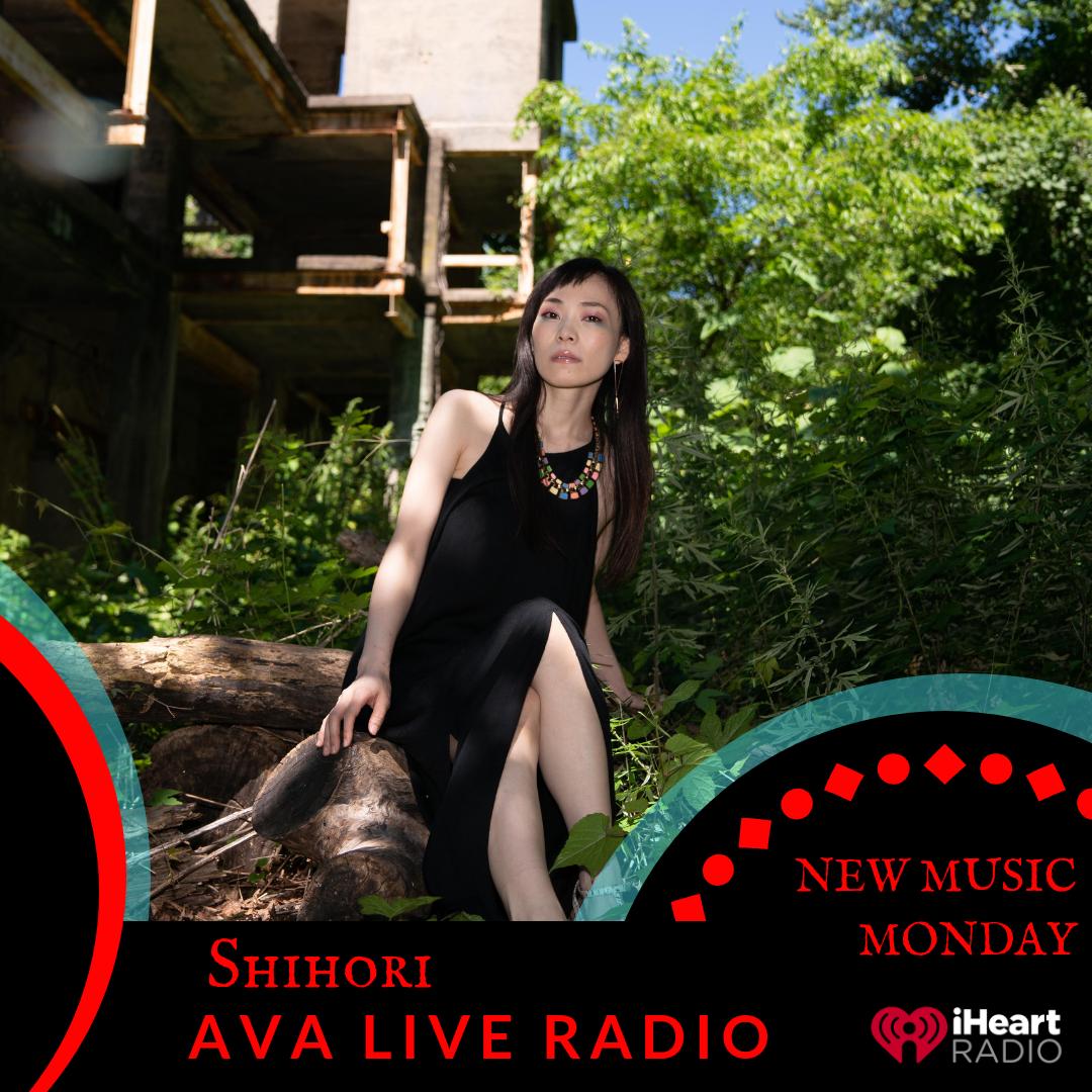 Shihori AVA LIVE RADIO NEW MUSIC MONDAY(2).png