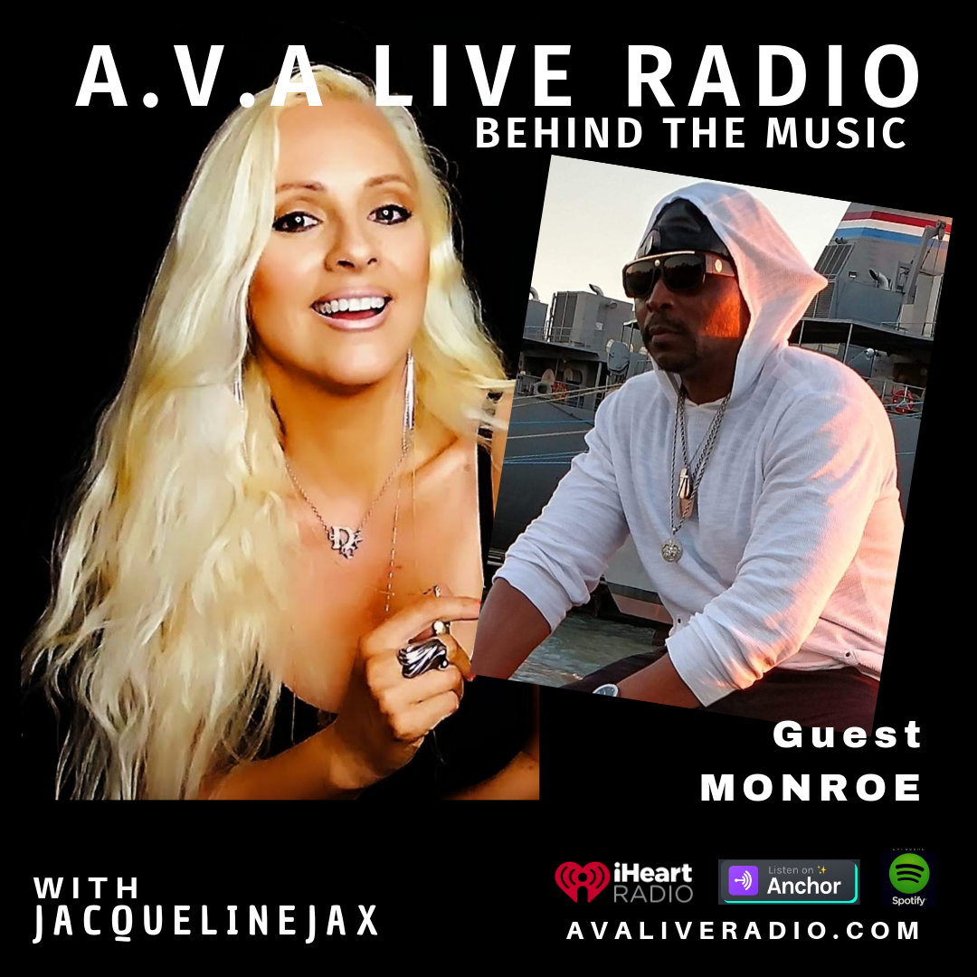 MONROE BTM @AVALIVERADIO.png
