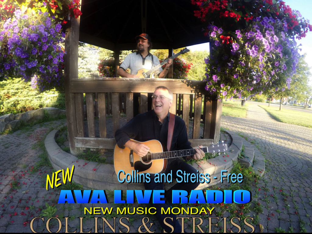 Collins-and-Streiss-avaliveradio-newmusic.jpg
