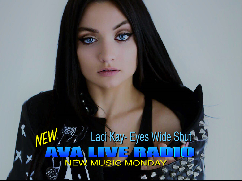 Laci-kay-avaliveradio-newmusic.jpg