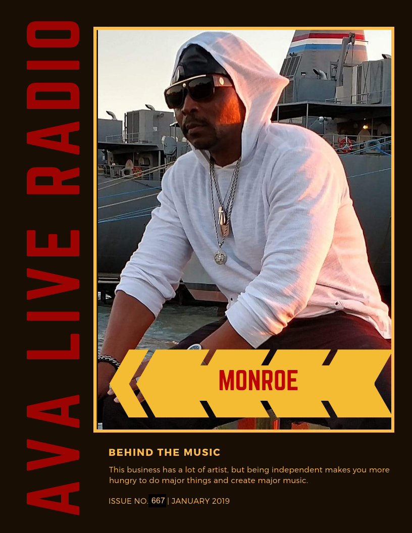 edit Behind The Music with MONROE AVA LIVE RADIO(1).png