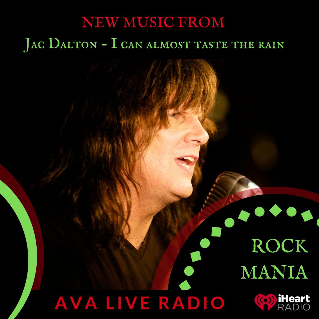 Jac Dalton AVA LIVE RADIO NEW MUSIC MONDAY(2).png