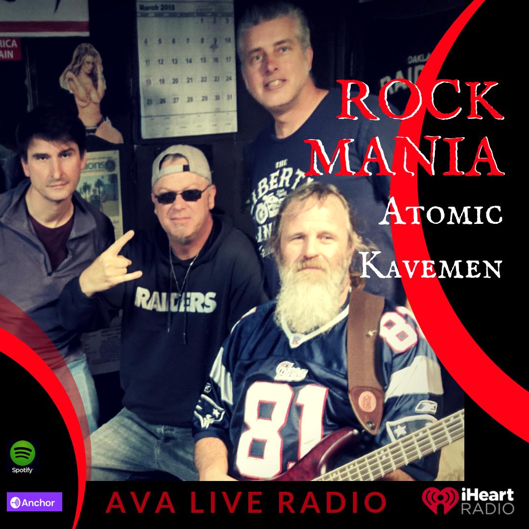 Atomic Kavemen AVA LIVE RADIO NEW MUSIC MONDAY(2).png