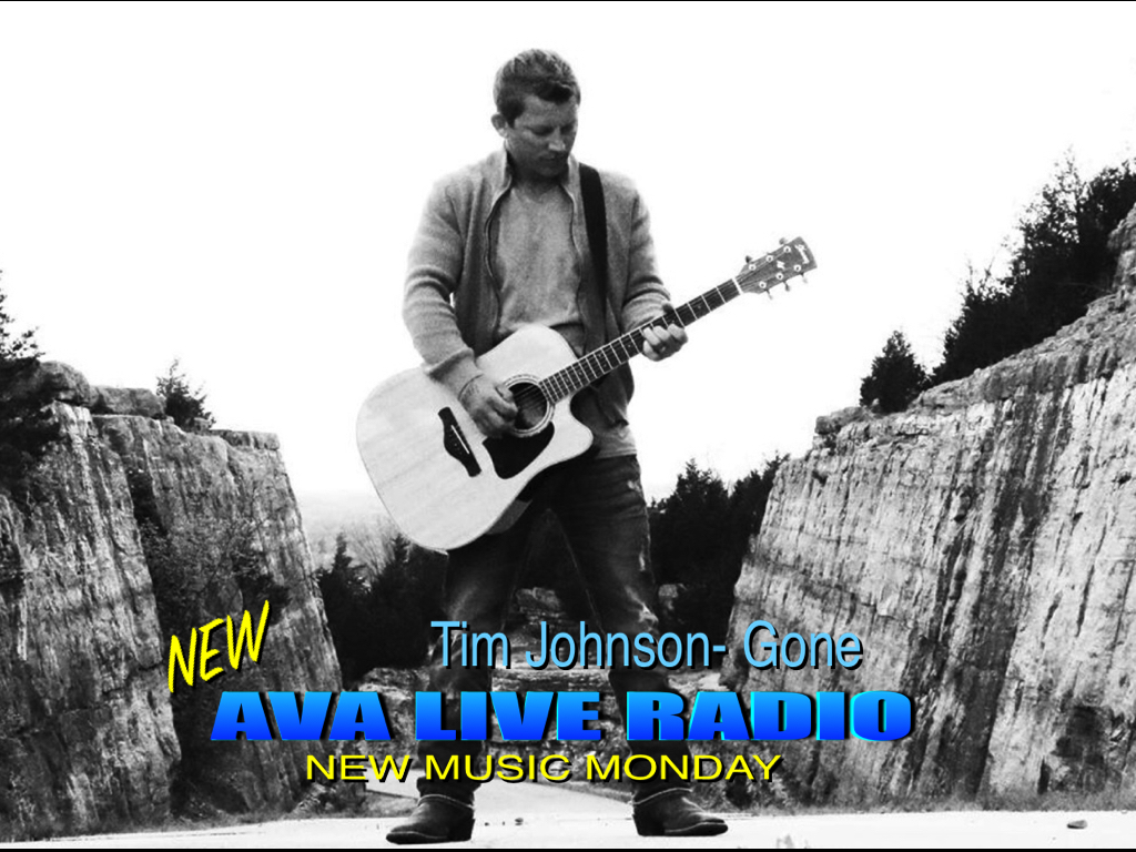 Tim-Johnson-Gone-newmusicmonday.jpg