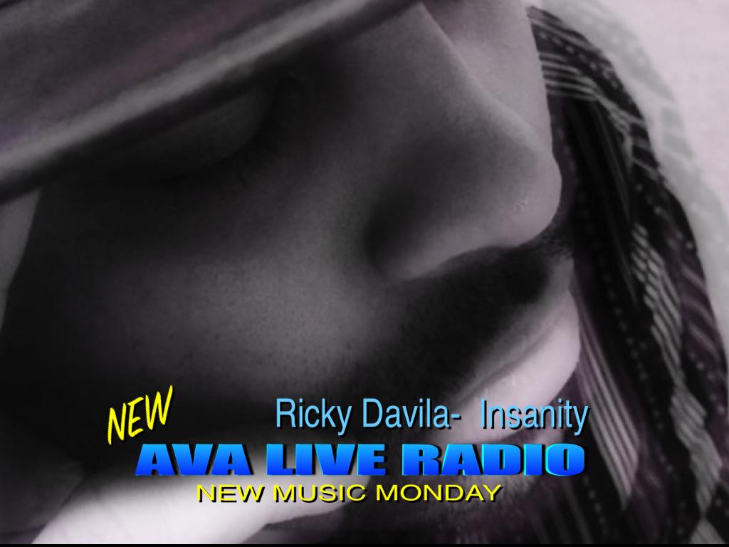 Ricky-Davila-newmusicmonday.jpg