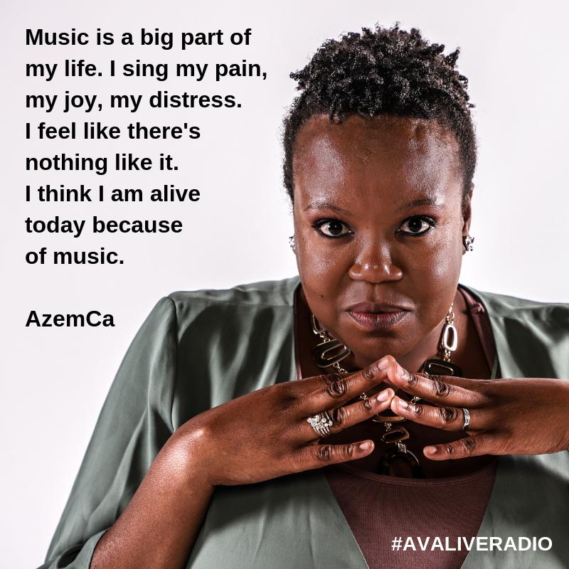 AzemCa avaliveradio music.png
