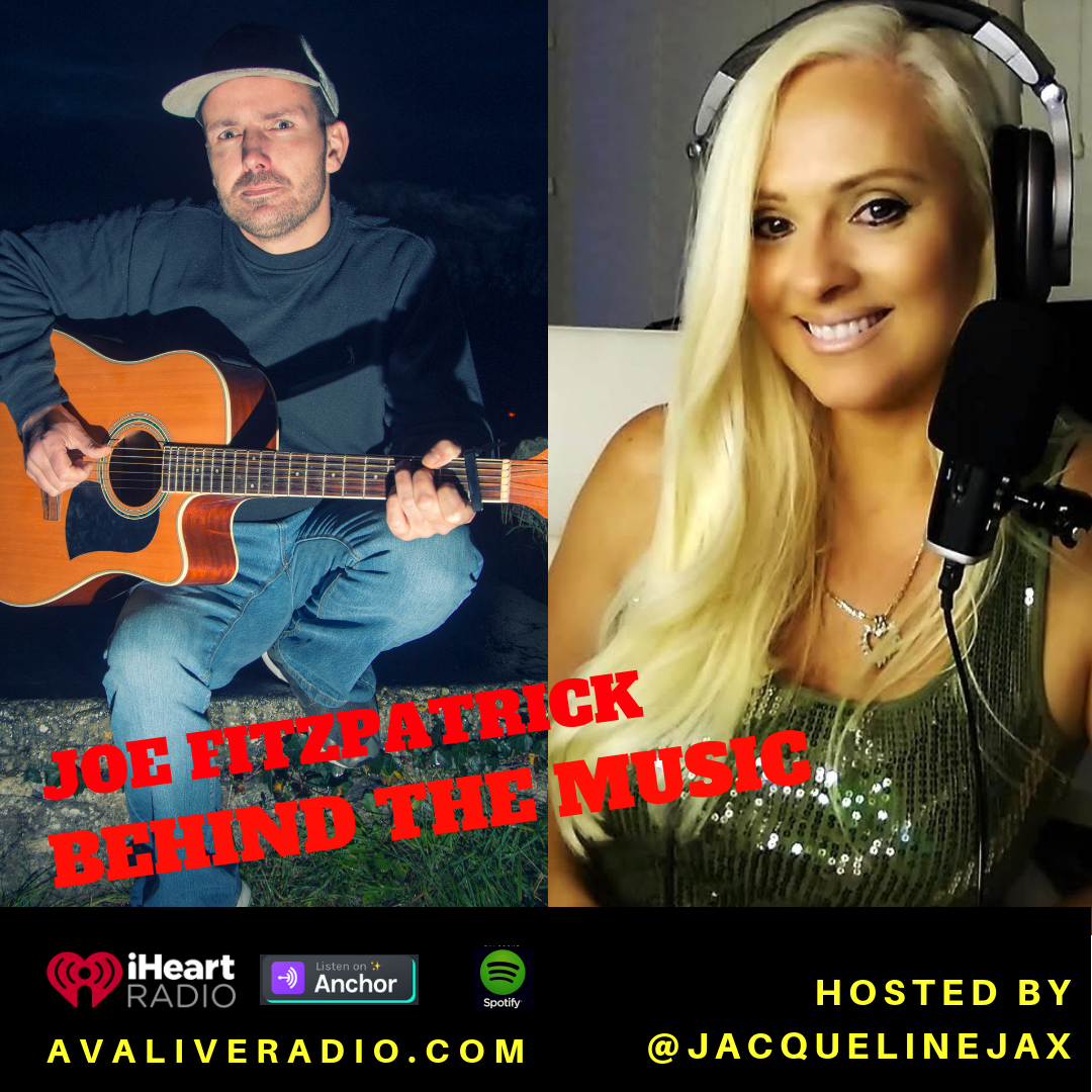 https://anchor.fm/ava-live-radio/episodes/Behind-The-Music-with-Joe-Fitzpatrick-on-No-one-ever-hears-e2tncf