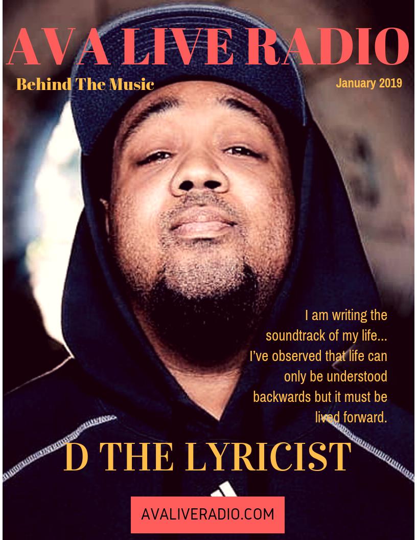 D the lyricist LIVE RADIO.png
