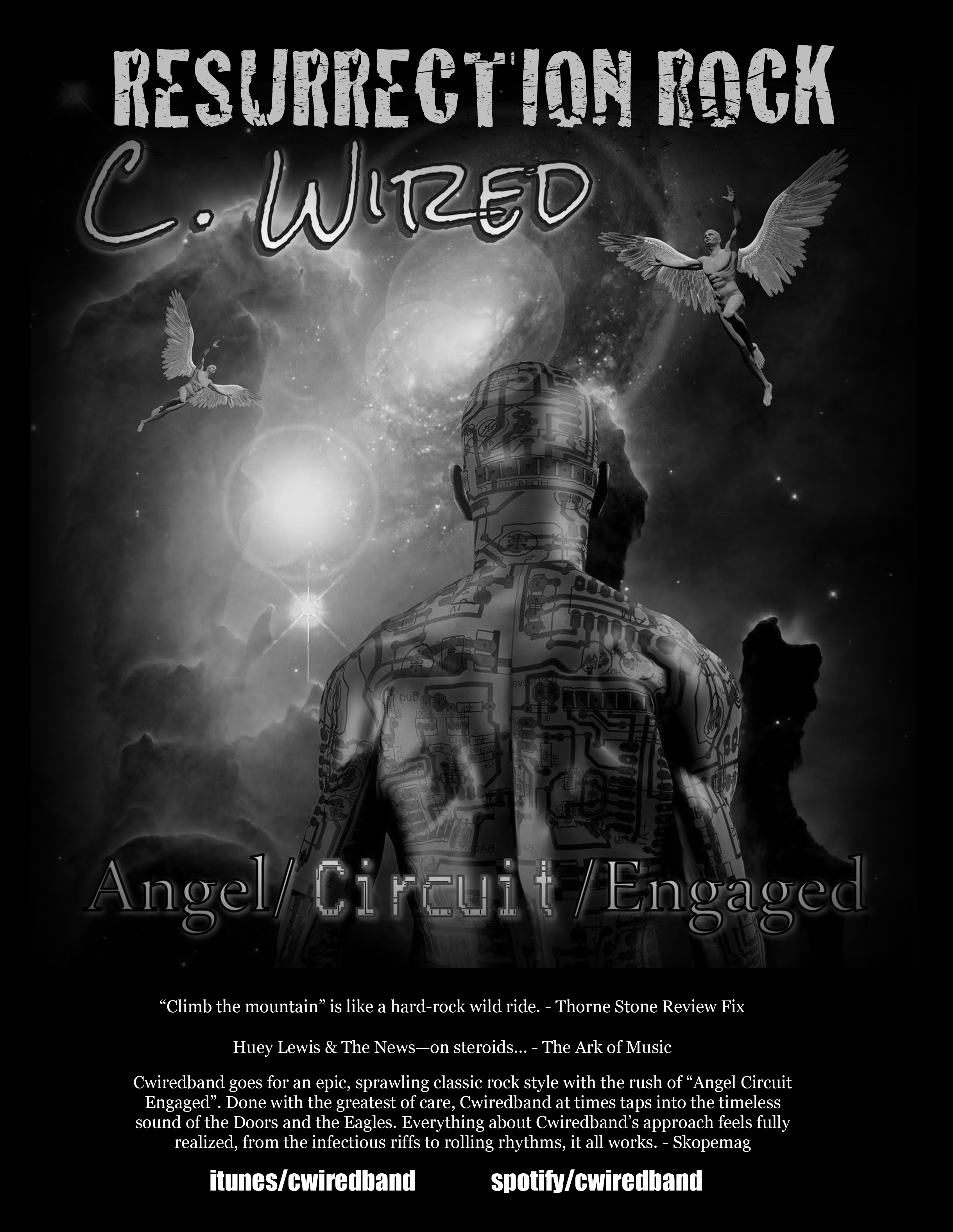 cwired band C Wired Ad (1).jpg
