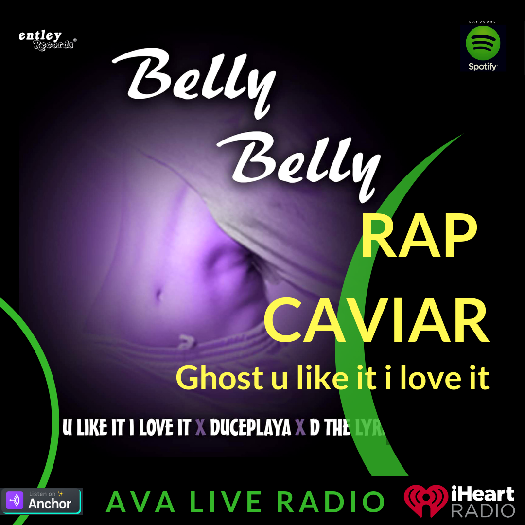 Ghost u like it i love it AVA LIVE RADIO NEW MUSIC MONDAY(1).png