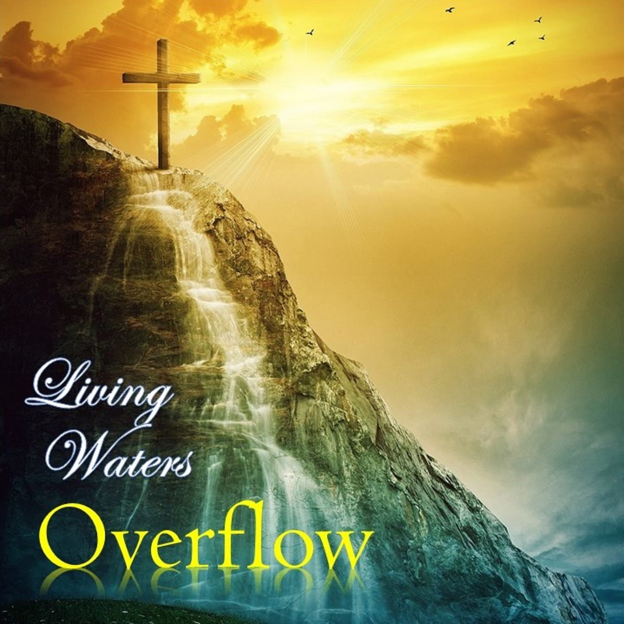 Living Waters Overflow Album Cover WHITE LW LARGE.jpg