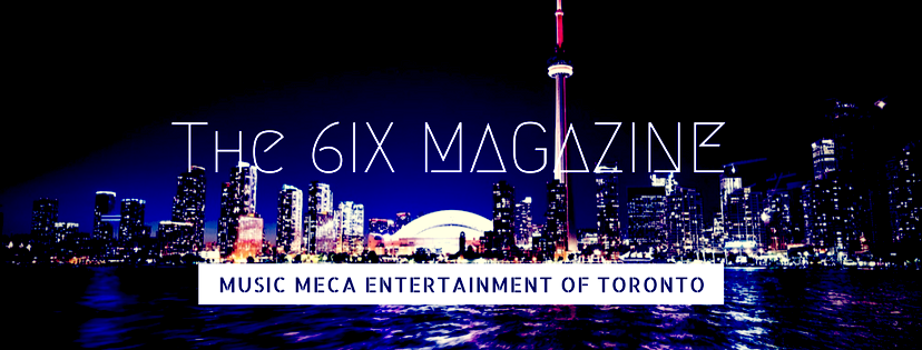 The 6ix magazine Megrim facebook.png