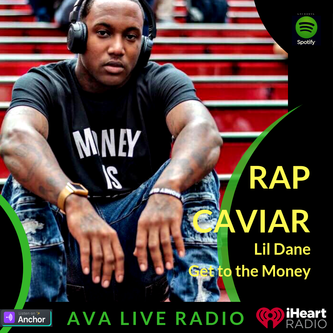 Lil Dane AVA LIVE RADIO NEW MUSIC MONDAY.png